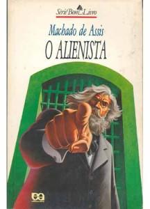 Resumo-do-livro-o-alienista-de-machado-de-assis