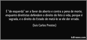 pena_de_morte2