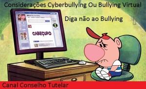 cyberbullying.1