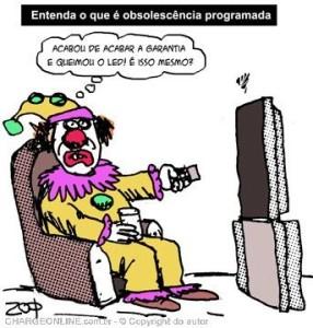 obsolescencia3